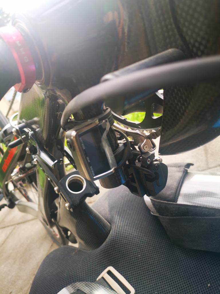 occasion-carbonbike-evo-frei-03