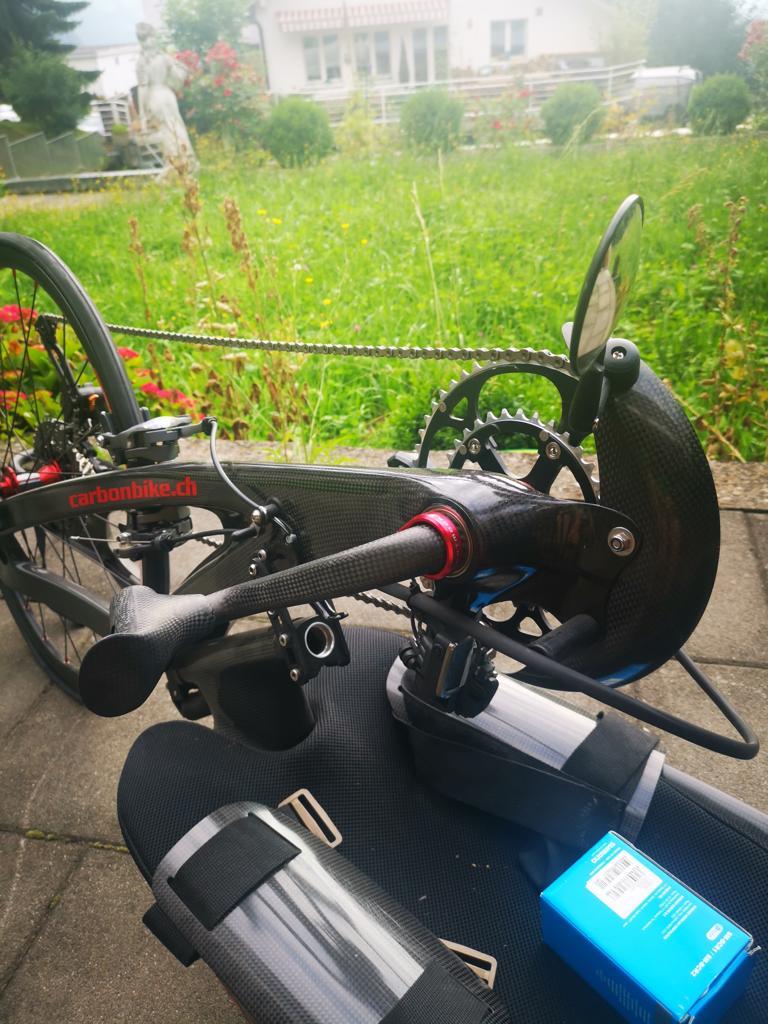 occasion-carbonbike-evo-frei-04