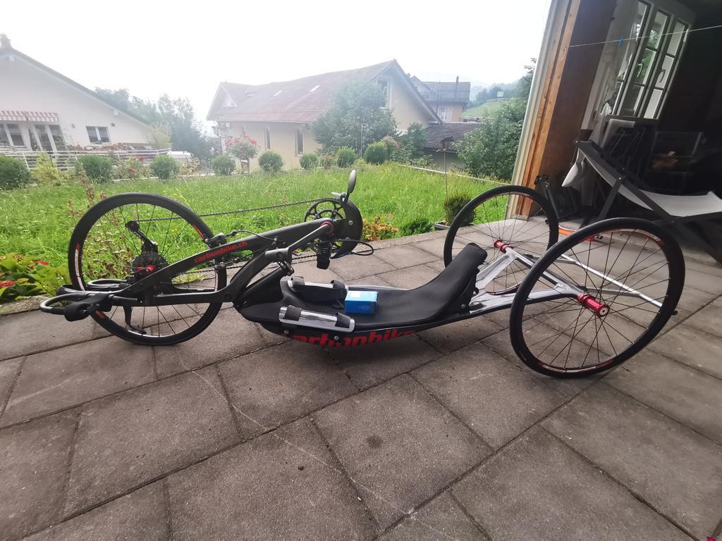occasion-carbonbike-evo-frei-05
