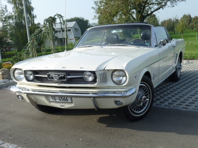 occasion-ford-mustang-klaeger-03