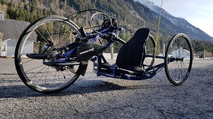 occasion-handbike-praschberger-forrer-02
