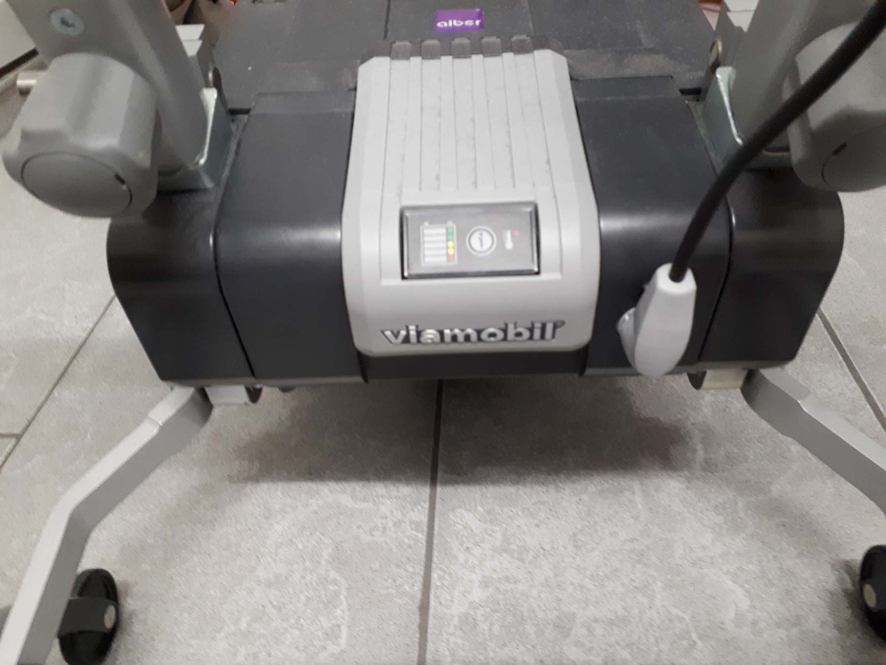 occasion-kueschall-compact-viamobil-minder-04