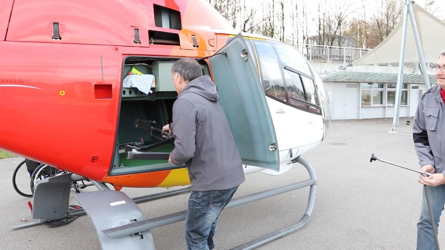 occasion-personenlift-hubschrauber-airhandicap-hueberli-01