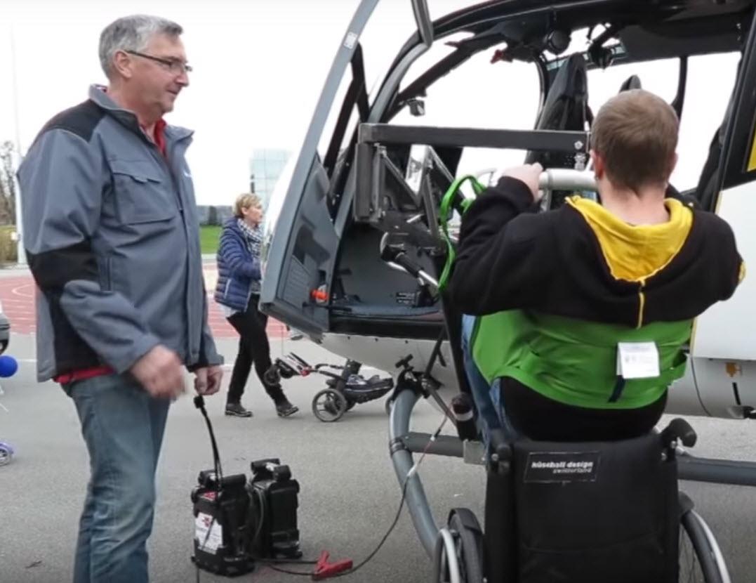 occasion-personenlift-hubschrauber-airhandicap-hueberli-02