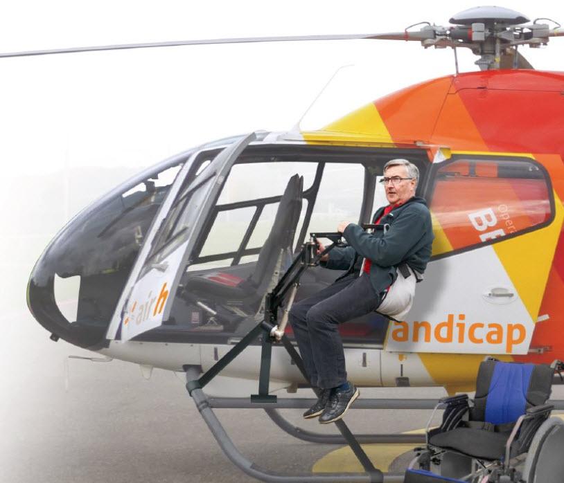 occasion-personenlift-hubschrauber-airhandicap-hueberli-03
