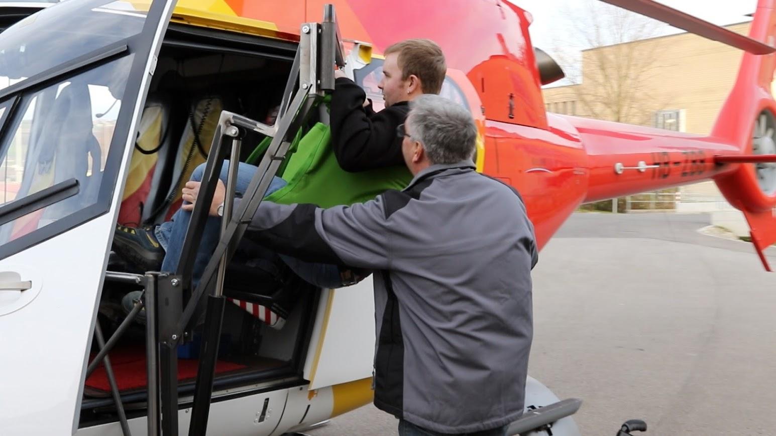 occasion-personenlift-hubschrauber-airhandicap-hueberli-05