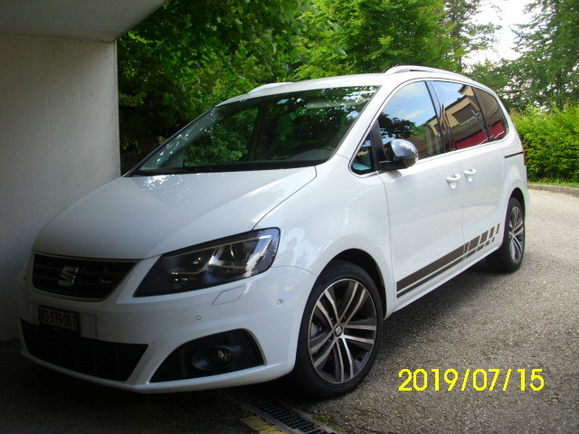 occasion-seat-alhambra-00