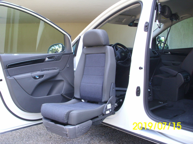 occasion-seat-alhambra-01