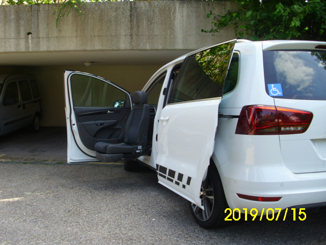 occasion-seat-alhambra-02