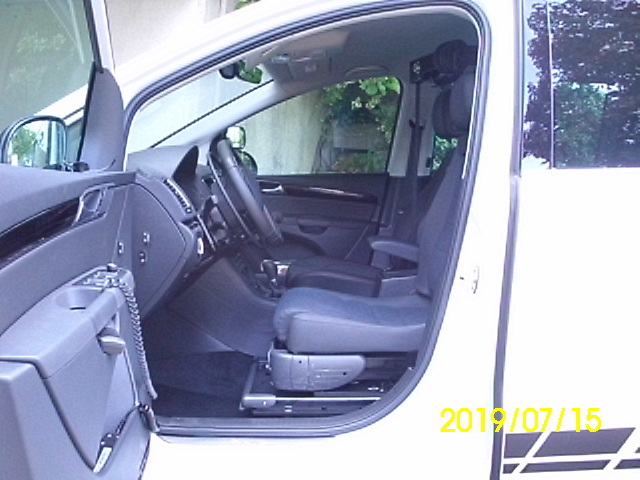 occasion-seat-alhambra-03