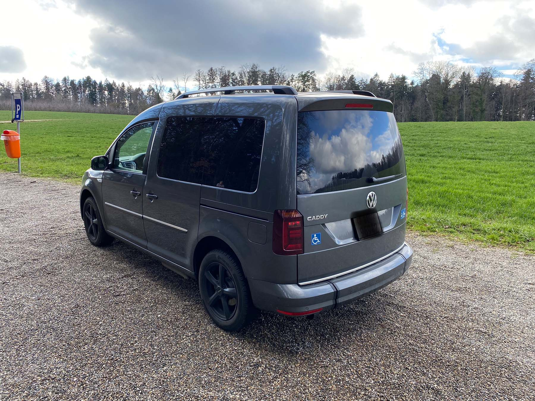 occasion-vw-caddy-marti-09
