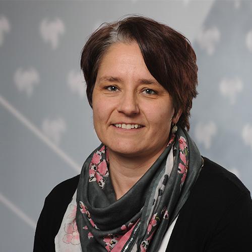 Orthotec Kontinenz- und Alltagshilfen Irene Bühlmann