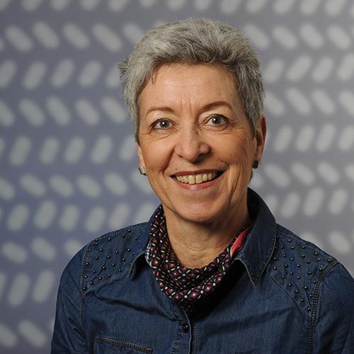 Orthotec Kontinenz- und Alltagshilfen Ruth Limacher