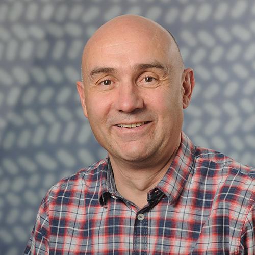 Orthotec Fahrzeugumbau Kurt Stirnimann