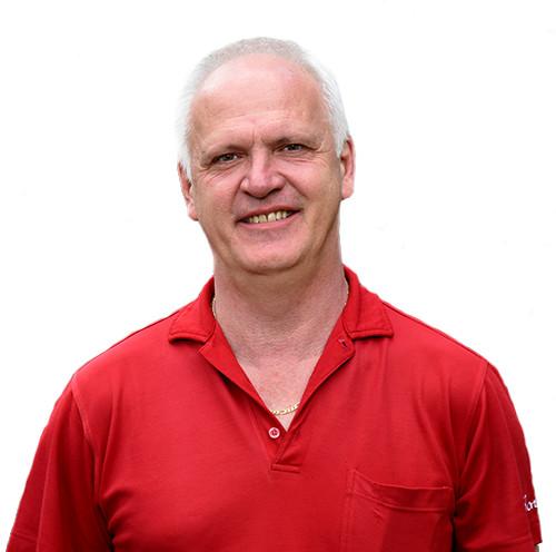 Orthotec Leiter Fahrzugumbau Stefan Baummann