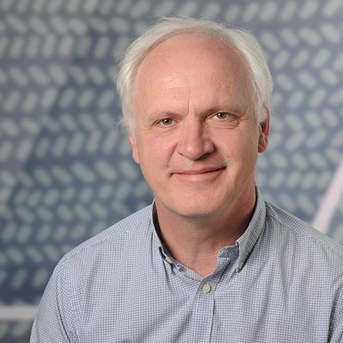 Orthotec Fahrzeugumbau Stefan Baumann