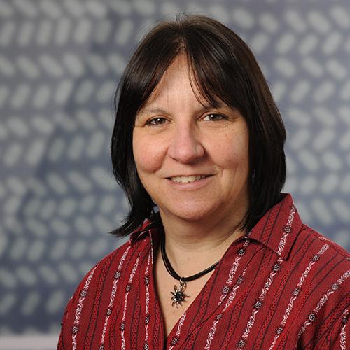 Orthotec Kontinenz- und Alltagshilfen Silvia Müller