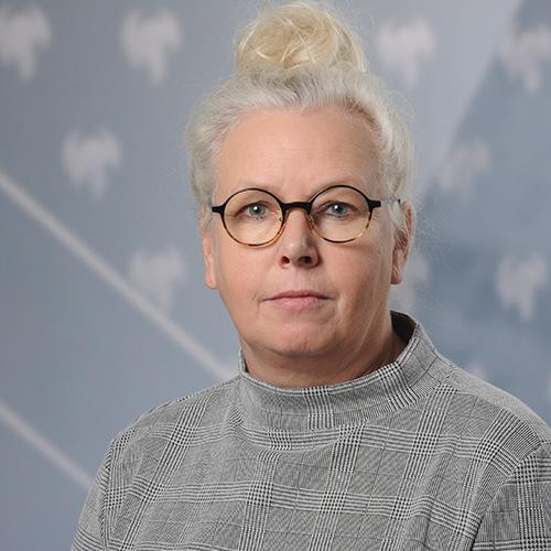 Orthotec Orthopädietechnik Antje Giger