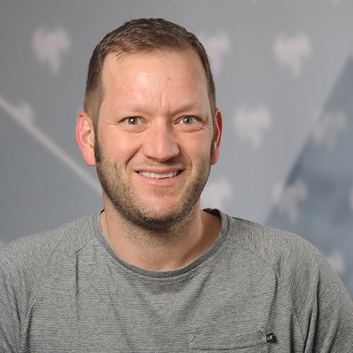 Orthotec Orthopädietechnik Marcel Brunner
