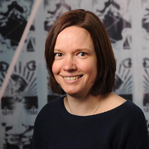 Orthotec Orthopädietechnik Monika Emmenegger
