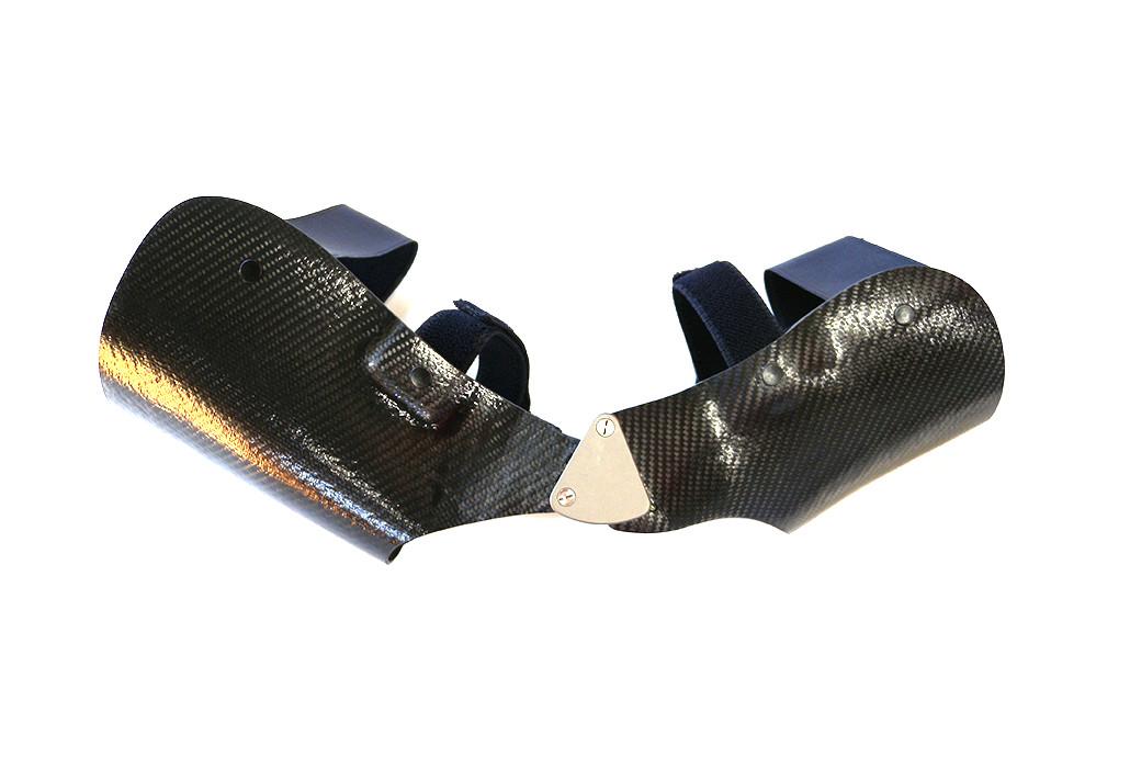 Orthotec Orthopädietechnik Orthesen Knieorthesen Massanfertigung