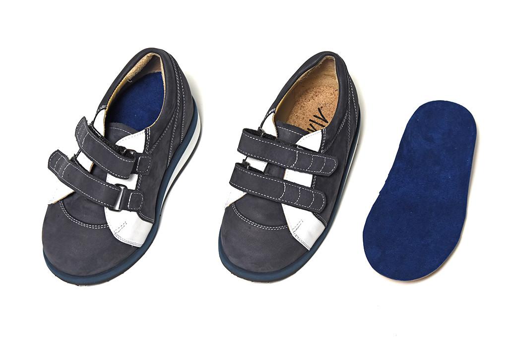 Orthotec Orthopädietechnik Schuhe und Einlagen Schuhe Massschuhe