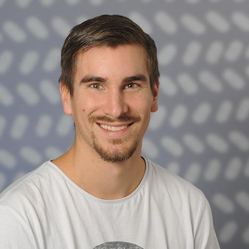 Orthotec Orthopädietechnik Thomas Ljutow