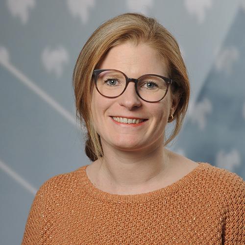 Orthotec Orthopädietechnik Vanessa Furrer