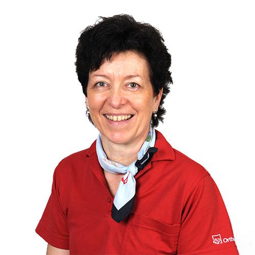 Orthotec Rehabilitationstechnik Ruth Limacher