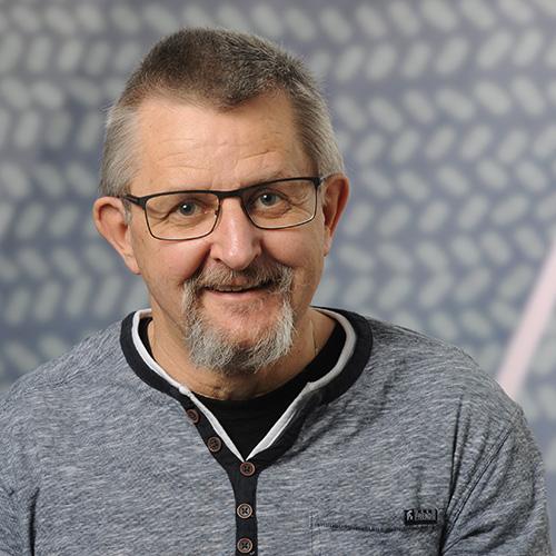 Orthotec Rehatechnik Bruno Herzog