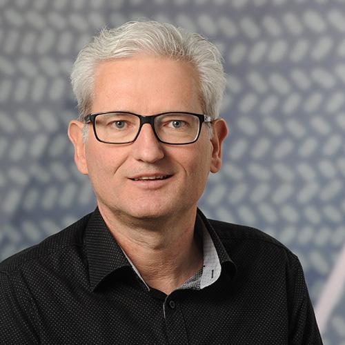 Orthotec Rehatechnik Kurt Galliker