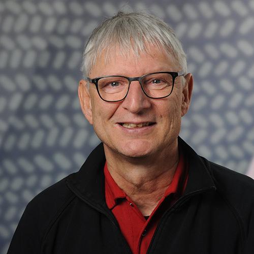 Orthotec Rehatechnik Kurt Ritz