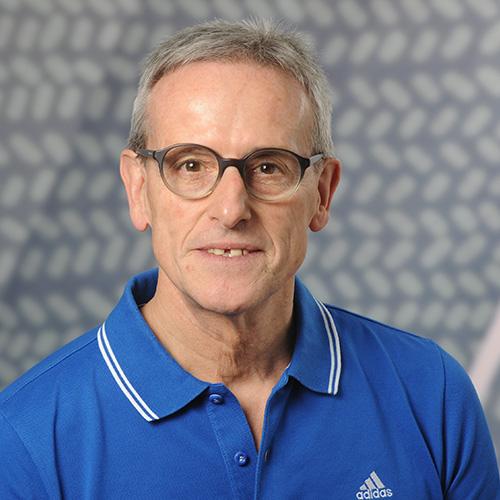 Orthotec Rehatechnik Kurt Würsch