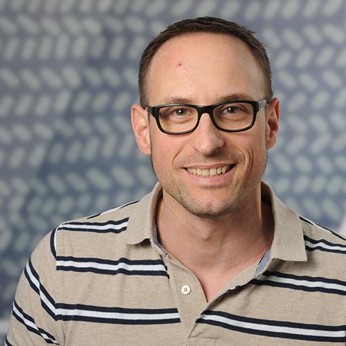 Orthotec Rehatechnik Roger Wiederkehr