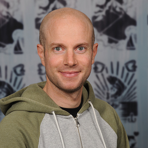 Orthotec Rehatechnik Thomas Ineichen