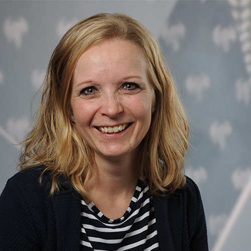 Orthotec Rehatechnik Yvonne Kreyenbuehl