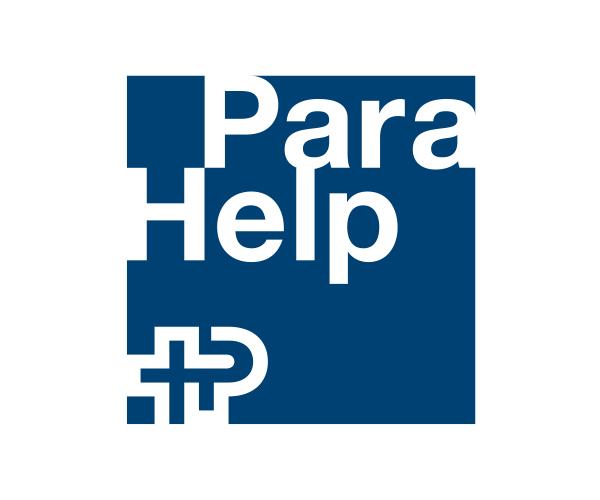 parahelp_akkordeon_600x500