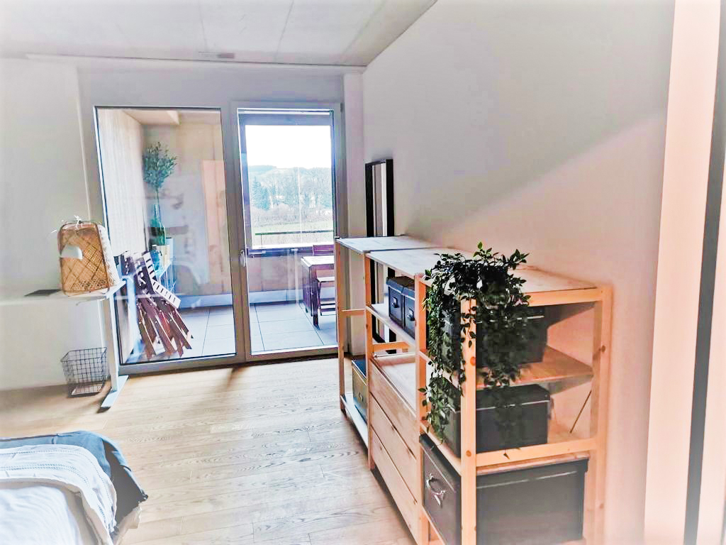 parawg-parahelp-schlafzimmer