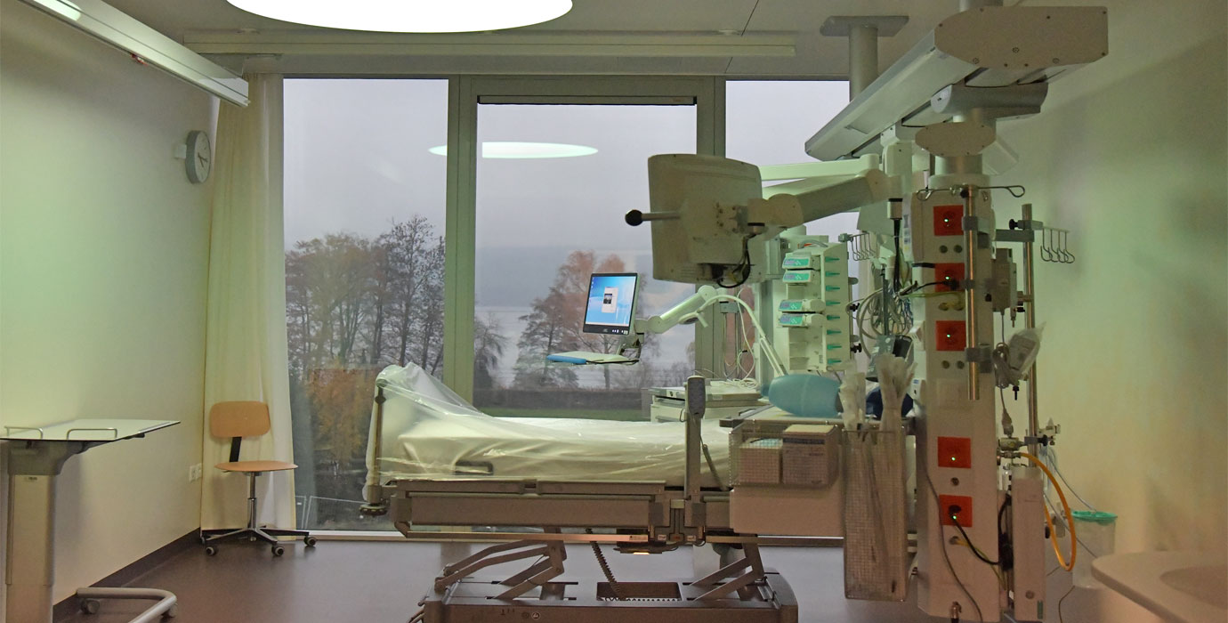 patientenzimmer-nordtrakt-3-healing-architecture