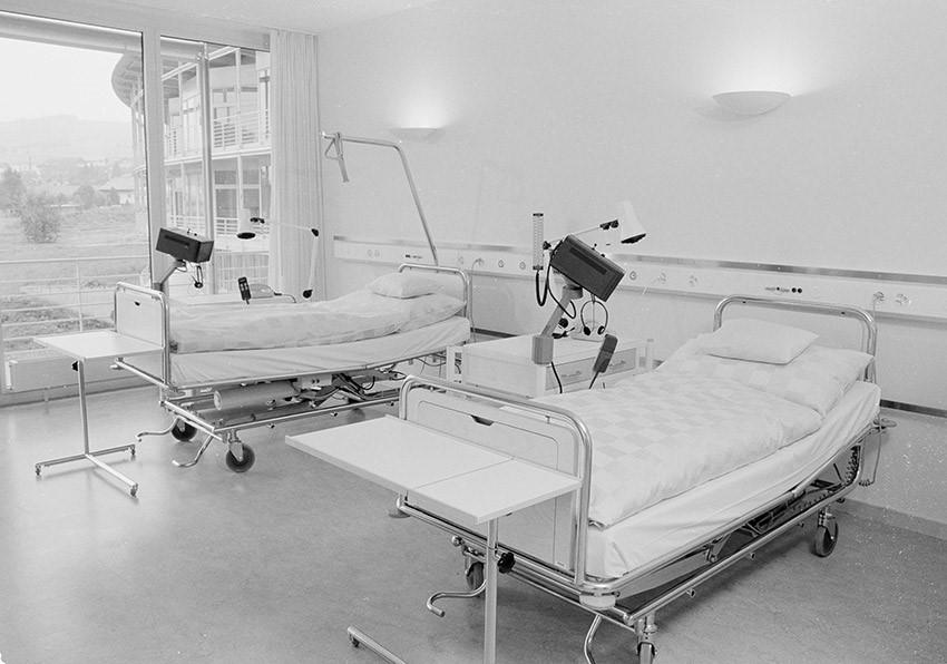 patientenzimmer_1990_im_spz