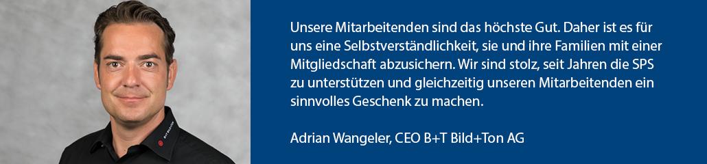 quot_adrian_wangeler_de