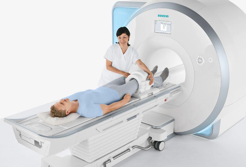 radiologie-geraet-schweizer-paraplegiker-zentrum