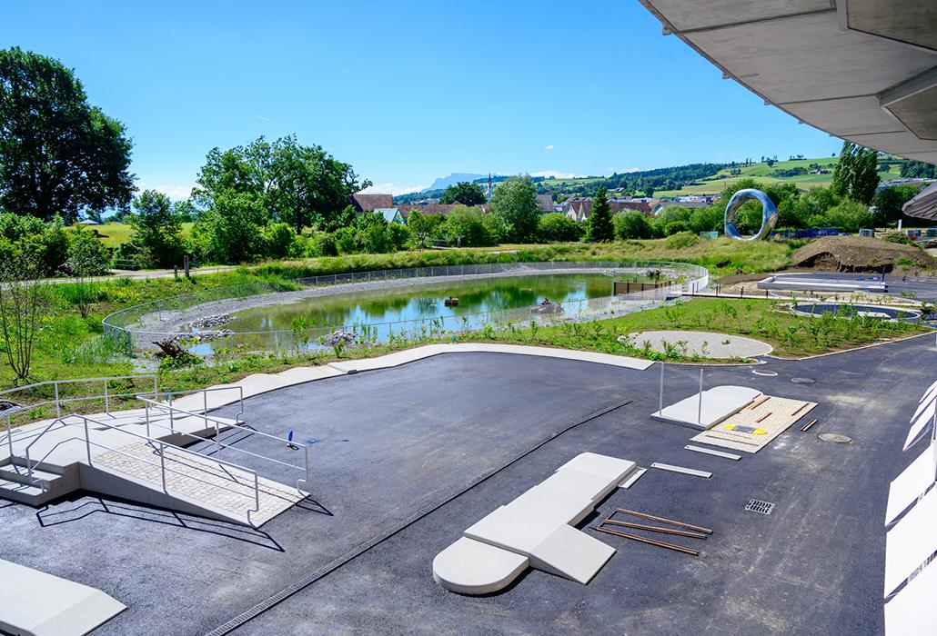 rollstuhl-parcours-therapiegarten-spz30