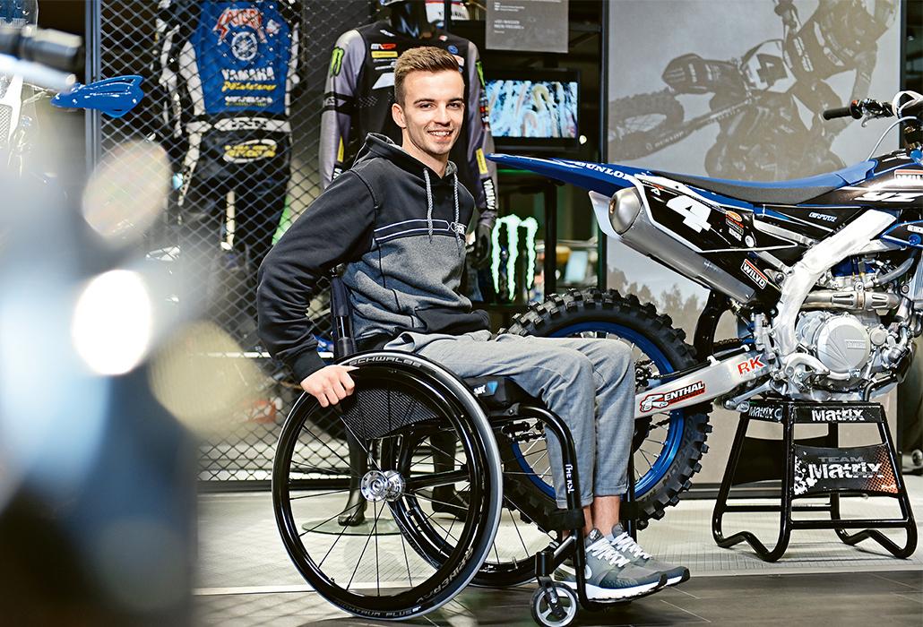 sandro-schaller-motocross-schweizer-paraplegiker-stiftung