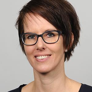 Sarah Stierli Logopädie Schweizer Paraplegiker-Zentrum
