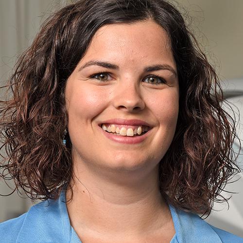 Tatiana Schön Radiologie SPZ Nottwil