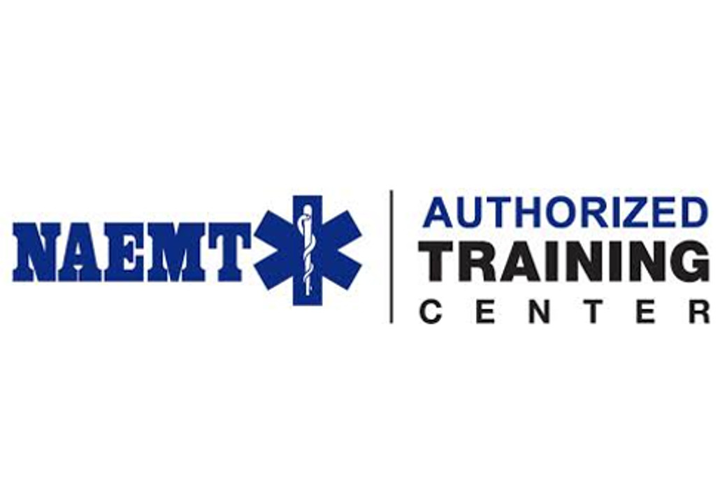 sirmed_naemt-authorized-training-center_amls_phtls