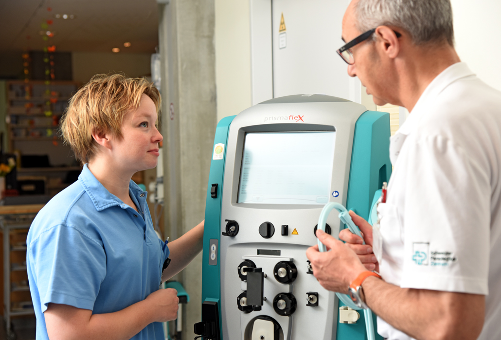 spitalklassifizierung-2062
