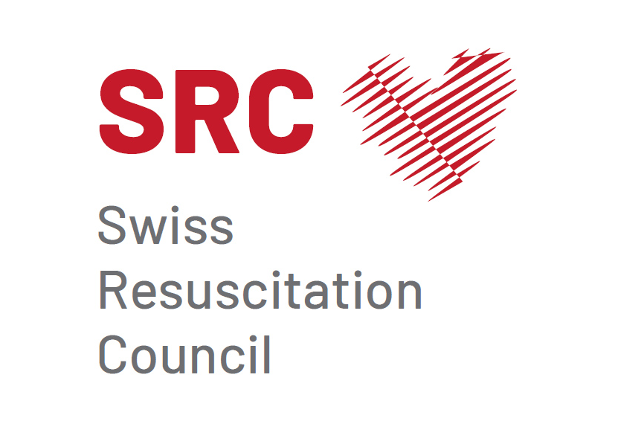 SRC Instruktoren Guidelines Rollout 2021