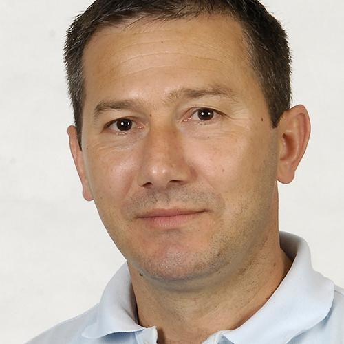 Dragan Stojanov